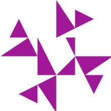 AcenworkTechnologies's avatar