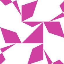 Acenyc59's avatar