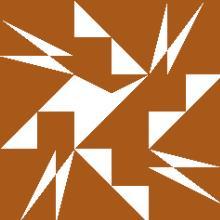 AcePace's avatar