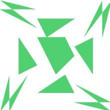 Acepilot1's avatar