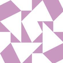 AceProject's avatar