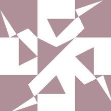 acerfly's avatar