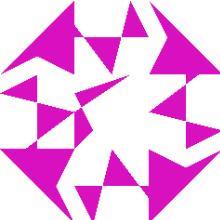 aceton04's avatar