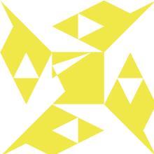 acewal's avatar