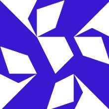 acezar's avatar