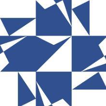 Acfa's's avatar