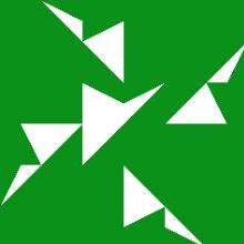 ACG's avatar