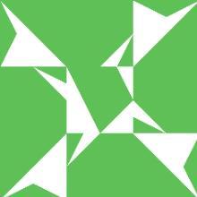acg9699's avatar
