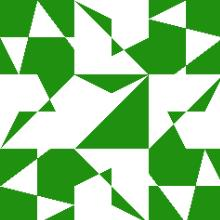 acgt1008's avatar