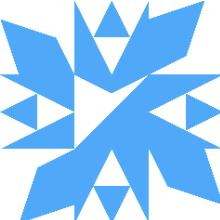 achampie's avatar