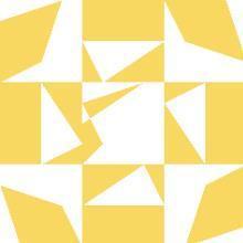 achandra2014's avatar