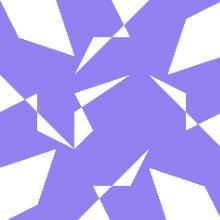 Achava01's avatar