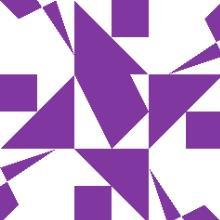 achen2002's avatar