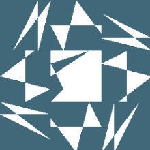 AchimR's avatar