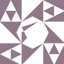Achiu's avatar