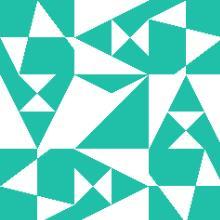 achko69's avatar