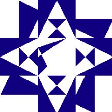 achtro's avatar