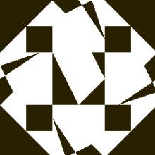 ACKH's avatar