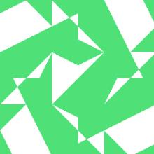 acki4711's avatar
