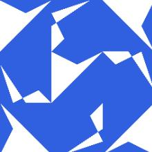 Acki_'s avatar