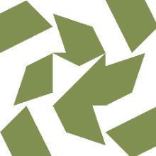 ackid32's avatar