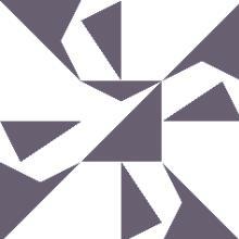 Ackrite55's avatar