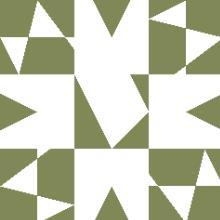 acme's avatar