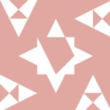 acmeclue's avatar
