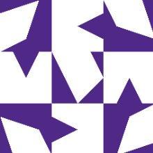 AcmerHC's avatar