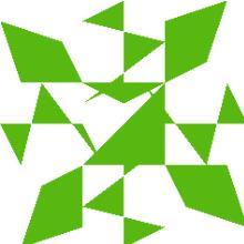 ACMIE's avatar