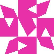 acmp42's avatar