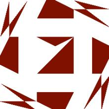 ACMrH's avatar