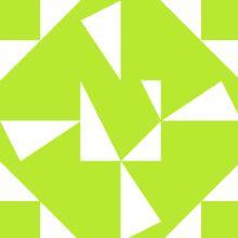 acmz123's avatar