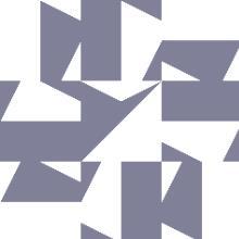 acomisp's avatar