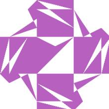 acontrario's avatar