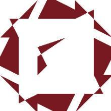 ACorbs1's avatar