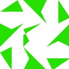 acount301's avatar