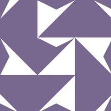 ACPayne82's avatar