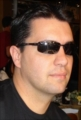 acpereira_2008's avatar