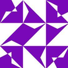 acperkins's avatar