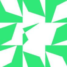 ACR50W's avatar