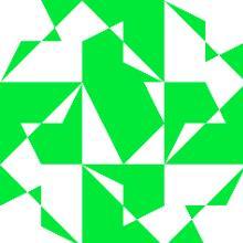 acropoliscoder's avatar