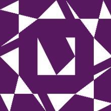 acrow4's avatar