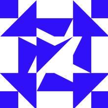 ACS's avatar