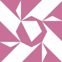 acta_gb's avatar