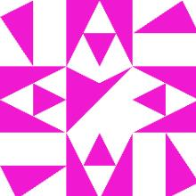 Actif2009's avatar