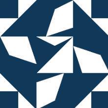 actinium.ga's avatar
