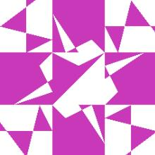 ActionDan954's avatar