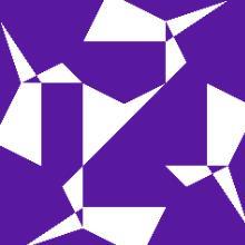 ActionTC's avatar