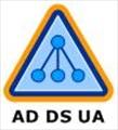 Active Directory UA Docs